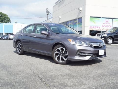 65 used cars in stock lynchburg roanoke billy craft honda for Billy craft honda lynchburg